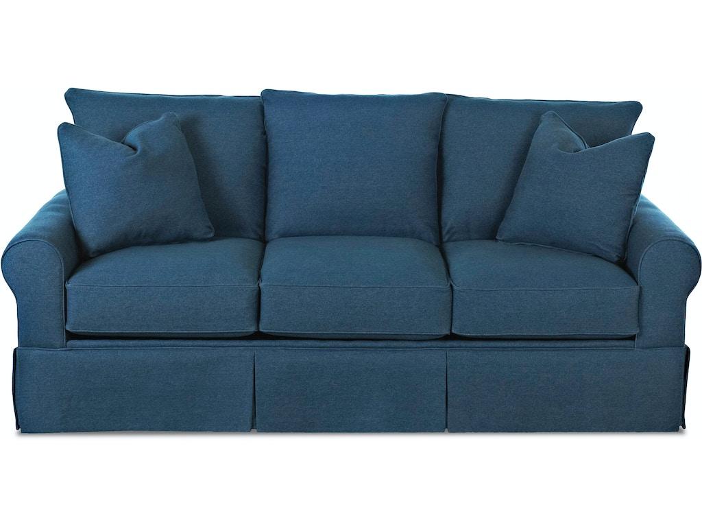 Queen City Furniture Bentonville Ar