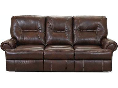 KlaussnerRoadsterReclining Sofa