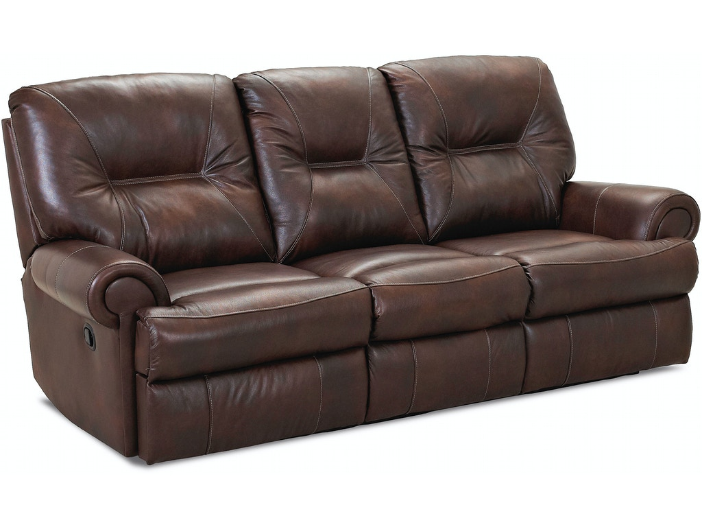 25543 Rsklaussner Reclining Sofa Karl 39 S