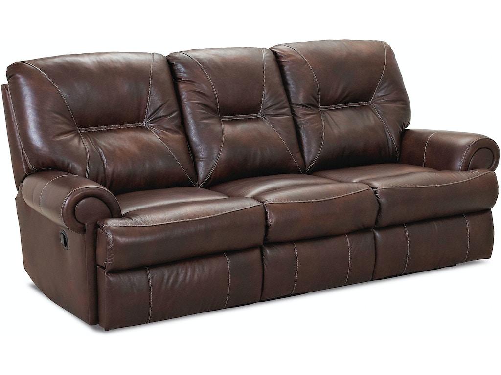 Klaussner Living Room Roadster 25543 Rs Hanks Fine Furniture Bentonville Ar Conway Ar