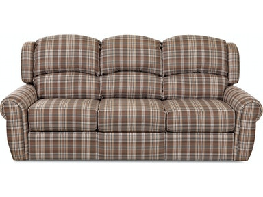 KlaussnerMcAlisterReclining Sofa