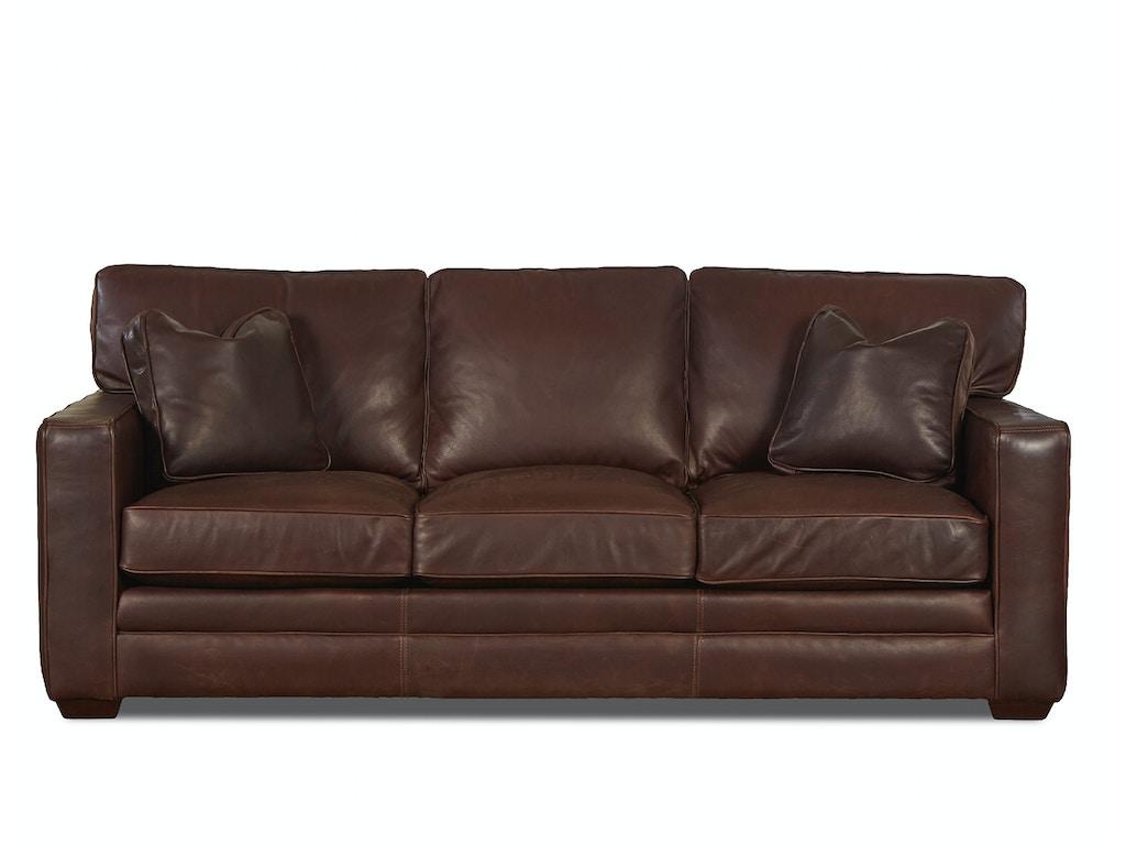 Klaussner Living Room Homestead Ld61530lp S Erie Pa
