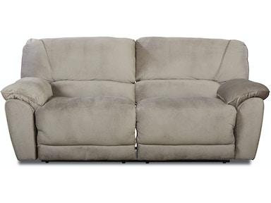 KlaussnerLaredoReclining Sofa