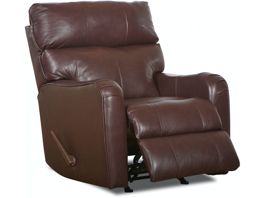 Klaussner living room axis chairs 25803 rc hanks fine for Klaus k living room brunssi