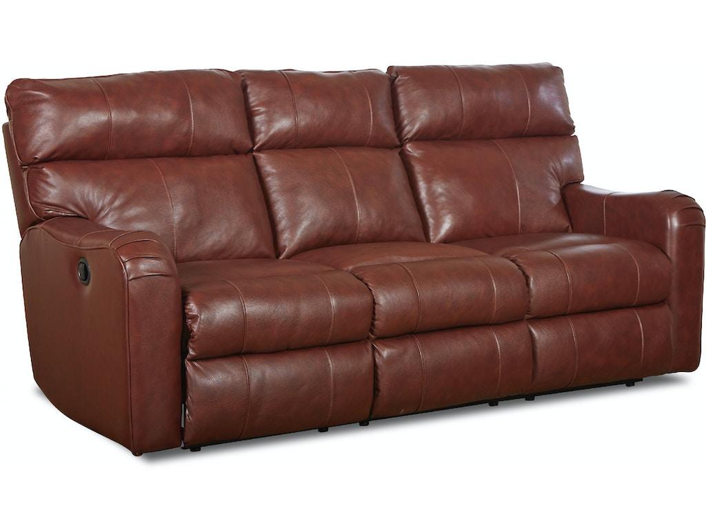 Klaussner Living Room Axis 25803 Rs Hanks Fine Furniture Bentonville Ar Conway Ar Destin