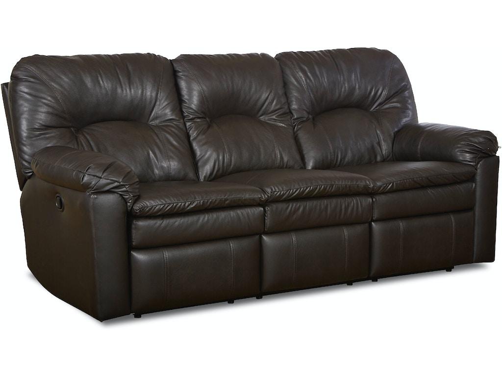 Klaussner Living Room Bennington 40703 Rs Hanks Fine Furniture Bentonville Ar Conway Ar