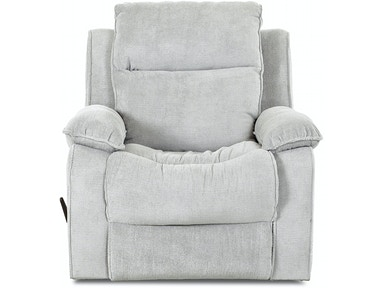 KlaussnerCastaway ChairReclining Chair
