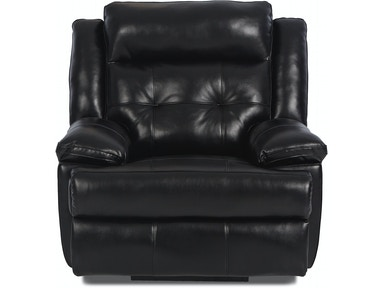 KlaussnerZeus ChairsPower Recliner