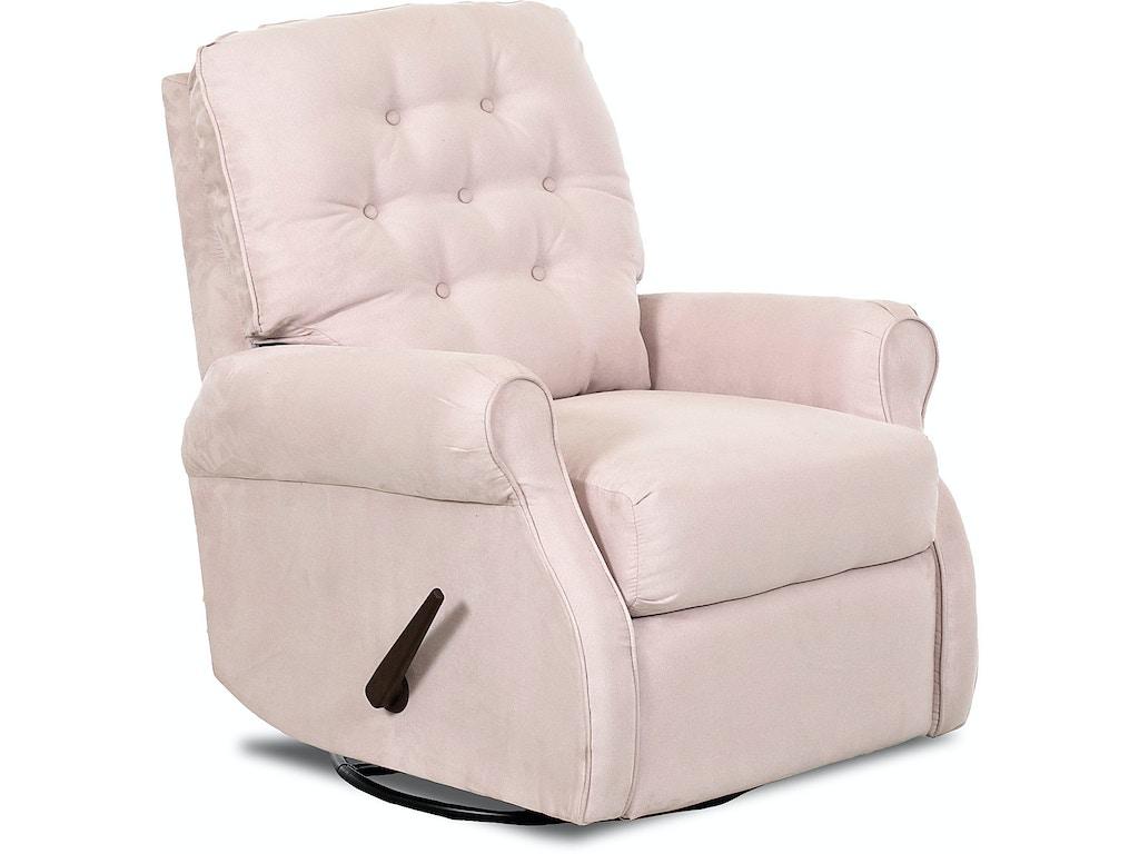 Klaussner living room virgo 46703h rc hanks fine for Klaus k living room brunssi