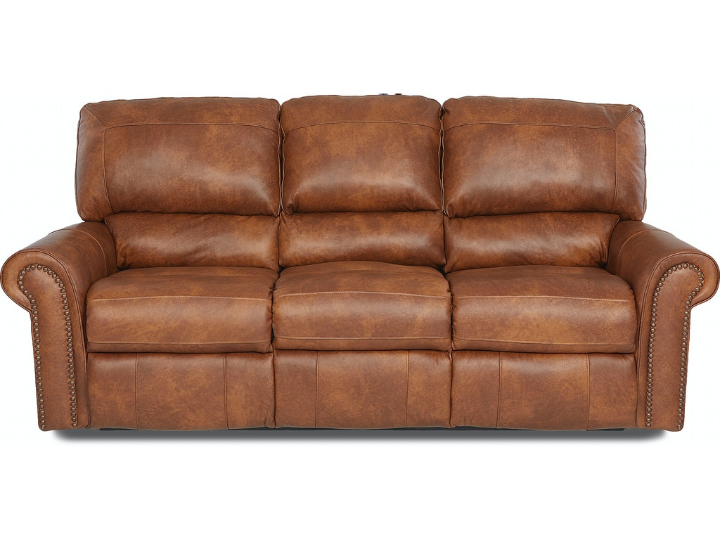 Klaussner Living Room Savannah Sofa 62413 Pwrs Trivett 39 S Furniture Fredericksburg Va