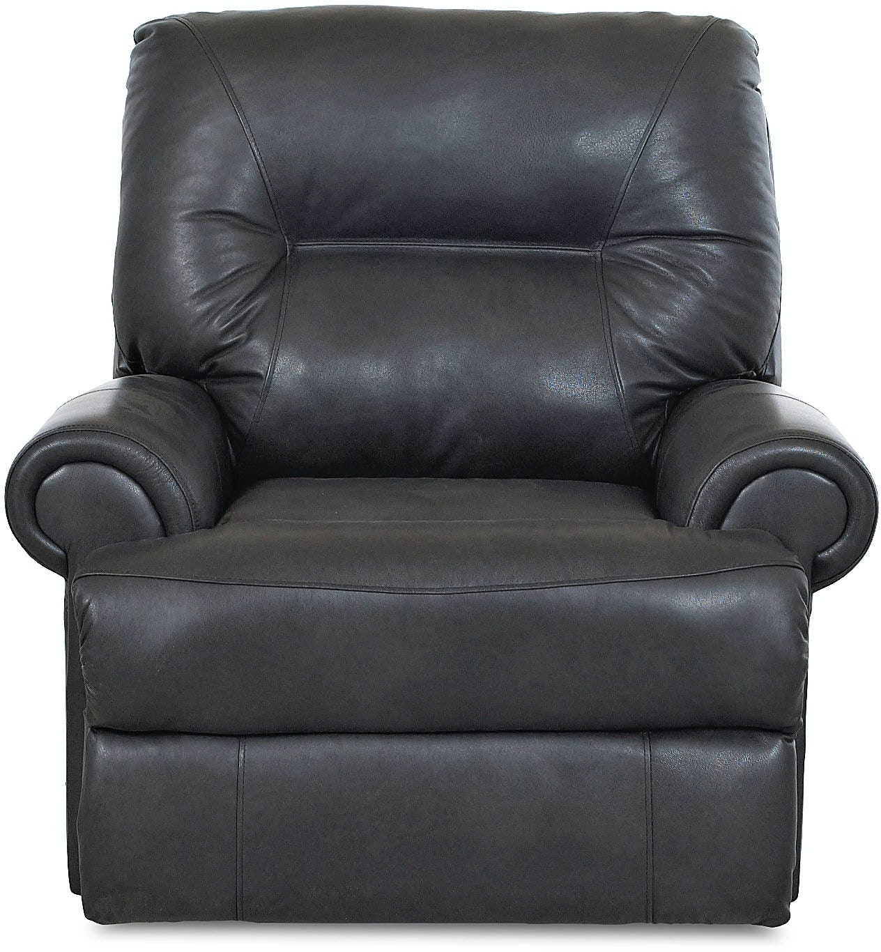 25543 Pwrcklaussner Power Recliner Karl S