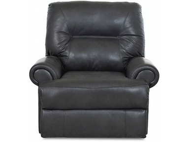 KlaussnerRoadster ChairsPower Recliner