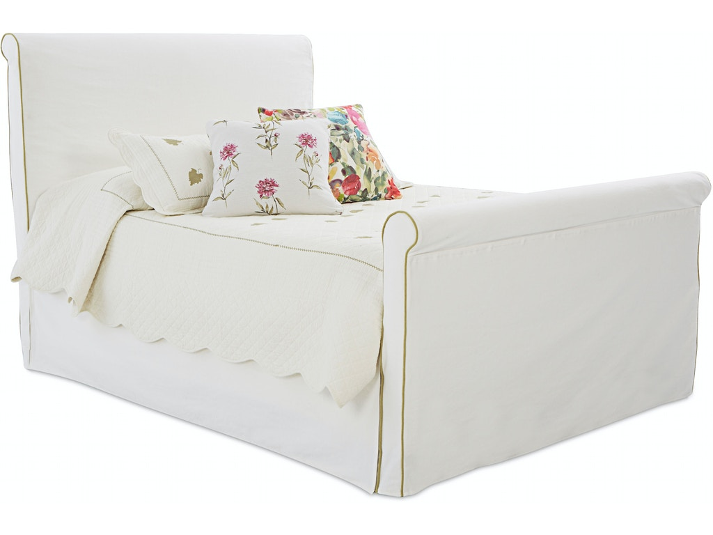 Klaussner Bedroom Midland 778 Hanks Fine Furniture