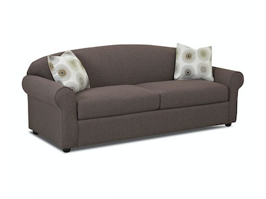 Klaussner Living Room Possibilities Sofa