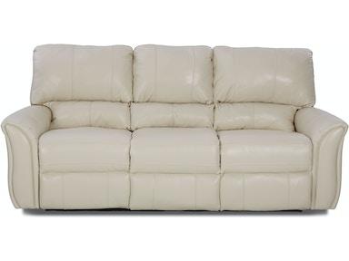 KlaussnerMarcusReclining Sofa