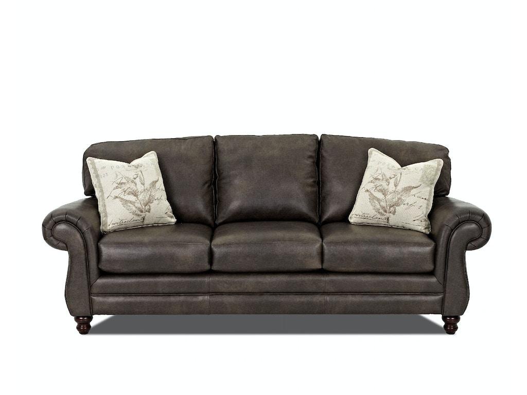 Klaussner Living Room Valiant Lt56200ap S Hanks Fine Furniture Bentonville Ar Conway Ar