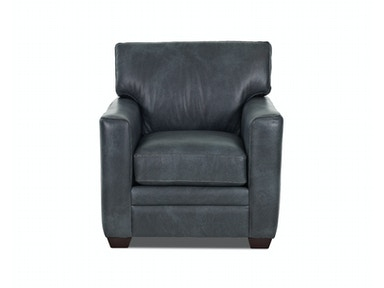 Klaussner Living Room Fedora Chair