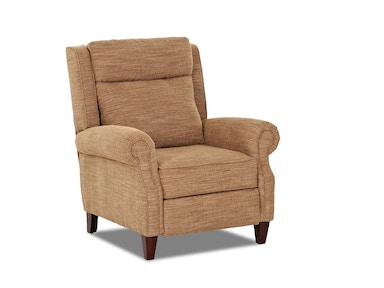 Klaussner Living Room Watson Chair