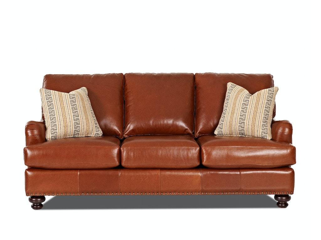 Klaussner Living Room Loxley Lt89910ap S Hanks Fine Furniture Bentonville Ar Conway Ar