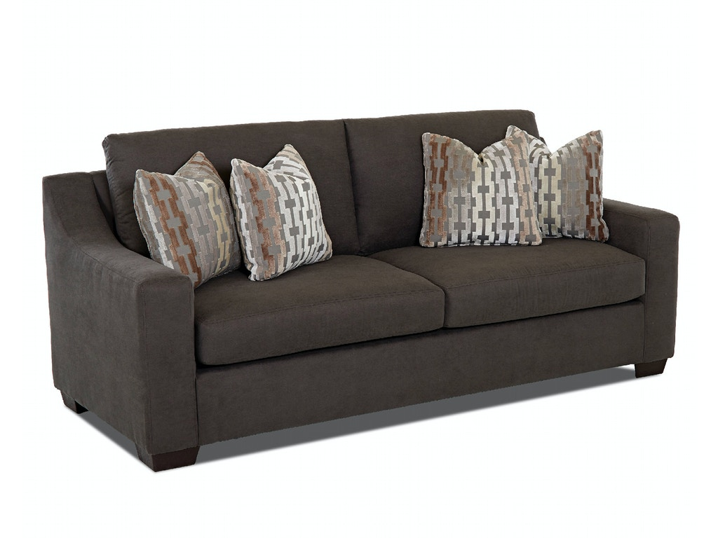 Klaussner Living Room Argos E20300 S Hanks Fine Furniture Bentonville Ar Conway Ar