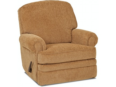 KlaussnerStanleyReclining Chair