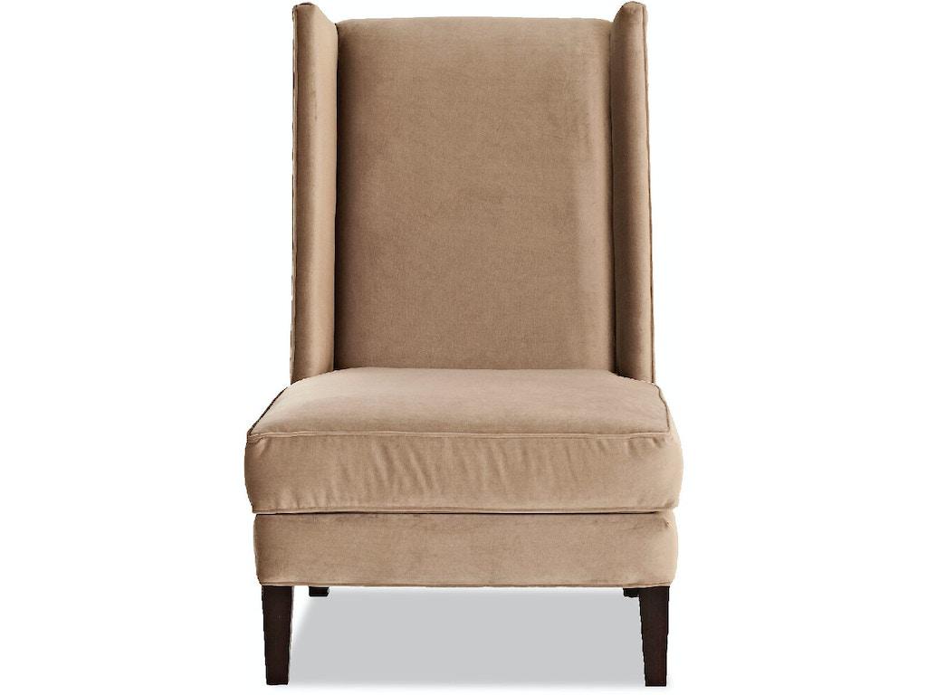 Klaussner living room asher k85800 oc hanks fine for Klaus k living room brunssi