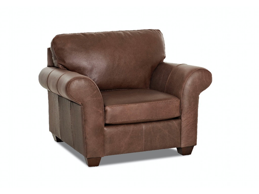 Klaussner Living Room Moorland Chair Lt11600 C Hanks Fine Furniture Bentonville Ar Conway