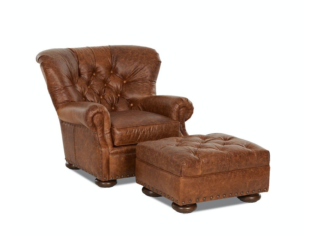 Klaussner Living Room Aspen Ld39910 C Hanks Fine