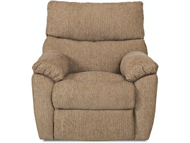 KlaussnerOdessa Rocker ReclinerReclining Chair