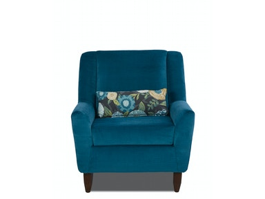 Klaussner Living Room Hayden Chair