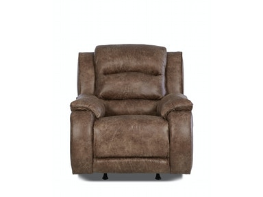 Klaussner Living Room Reuben Loveseat