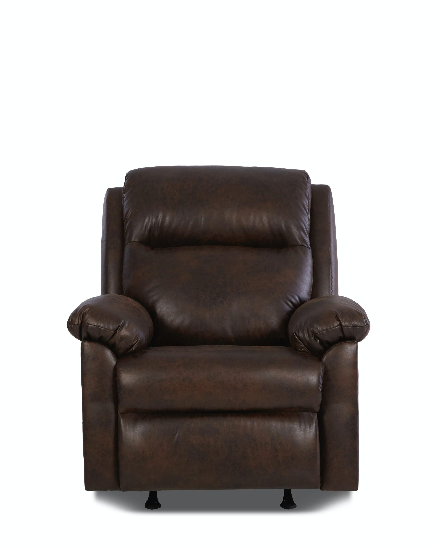 Klaussner Living Room Amari 85103 8 PWRC   Furniture Kingdom   Gainesville,  FL