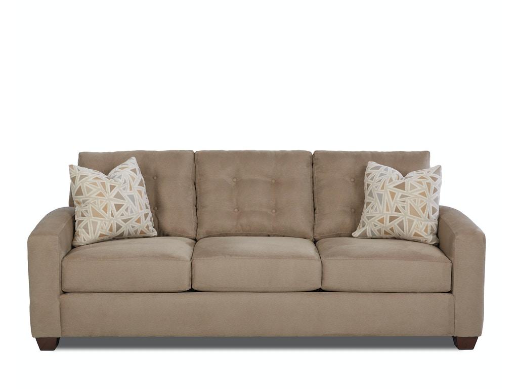 Simple Elegance Living Room Dylan K10700 S Doughty 39 S Furniture Inc Clayton Nj