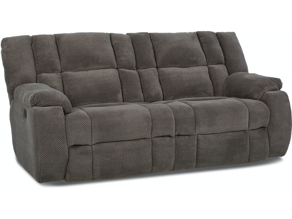 Klaussner Living Room Dozer 87803 2rs Hanks Fine Furniture Bentonville Ar Conway Ar