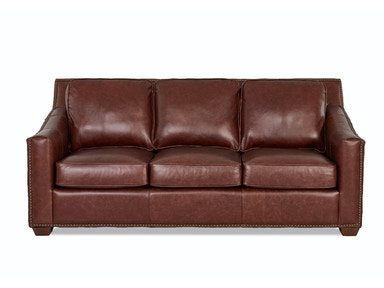 Klaussner Living Room Owen Sofa