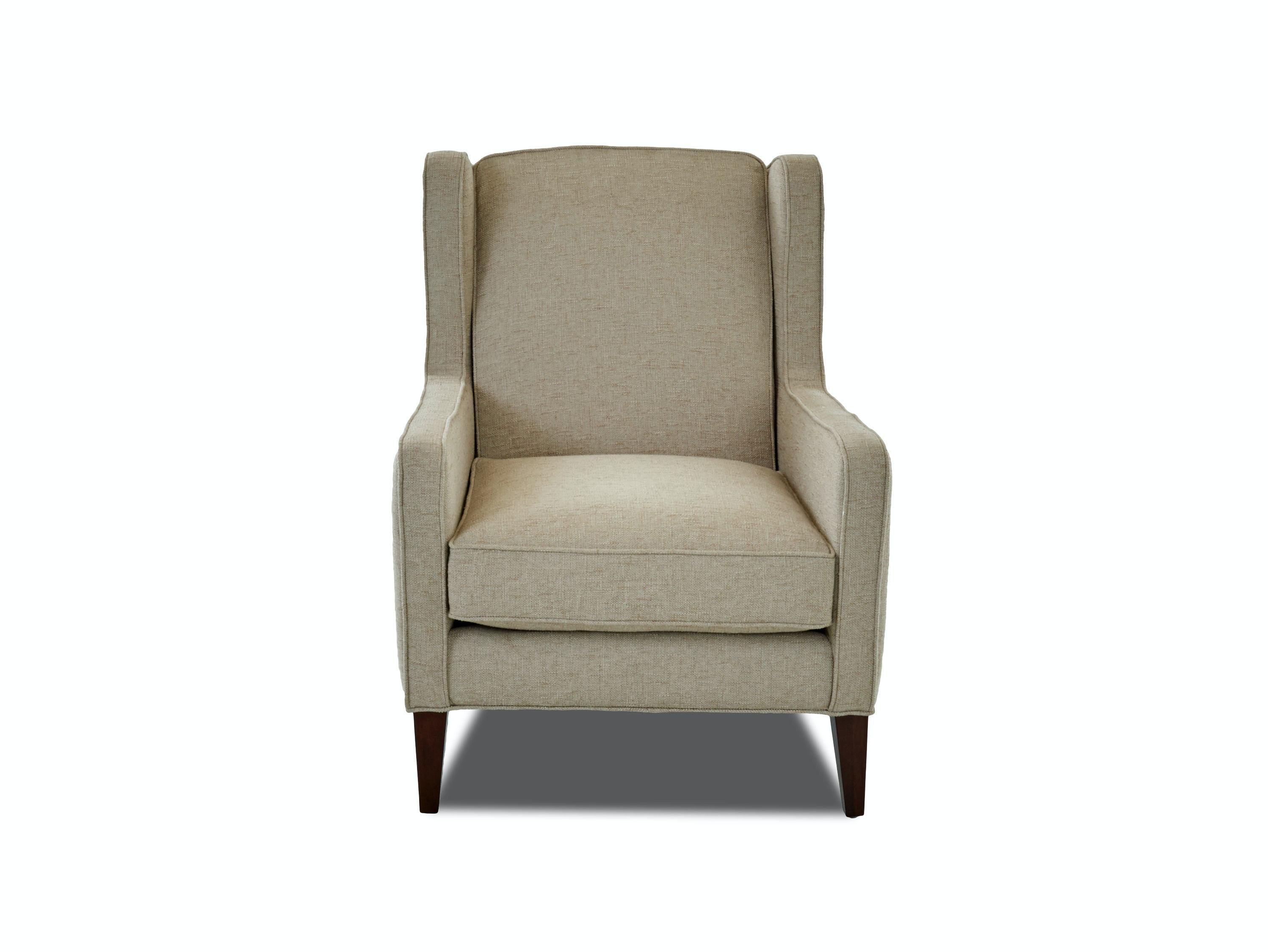 Klaussner Living Room CALEB D74800 OC   Furniture Kingdom   Gainesville, FL