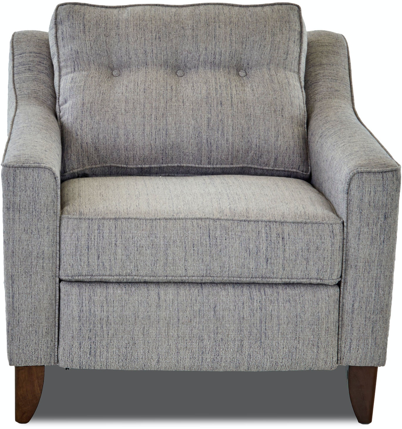 31603 Pwrcklaussner Power Recliner Karl S