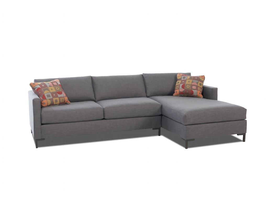 Sofa Selections Harrisburg Pa Sofa Selections Harrisburg Pa Thesofa Thesofa