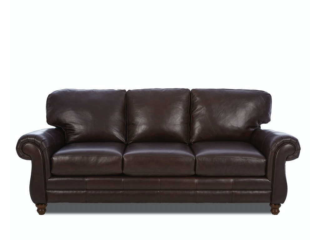 Klaussner Living Room Valiant Lt56200 S Hanks Fine Furniture Bentonville Ar Conway Ar