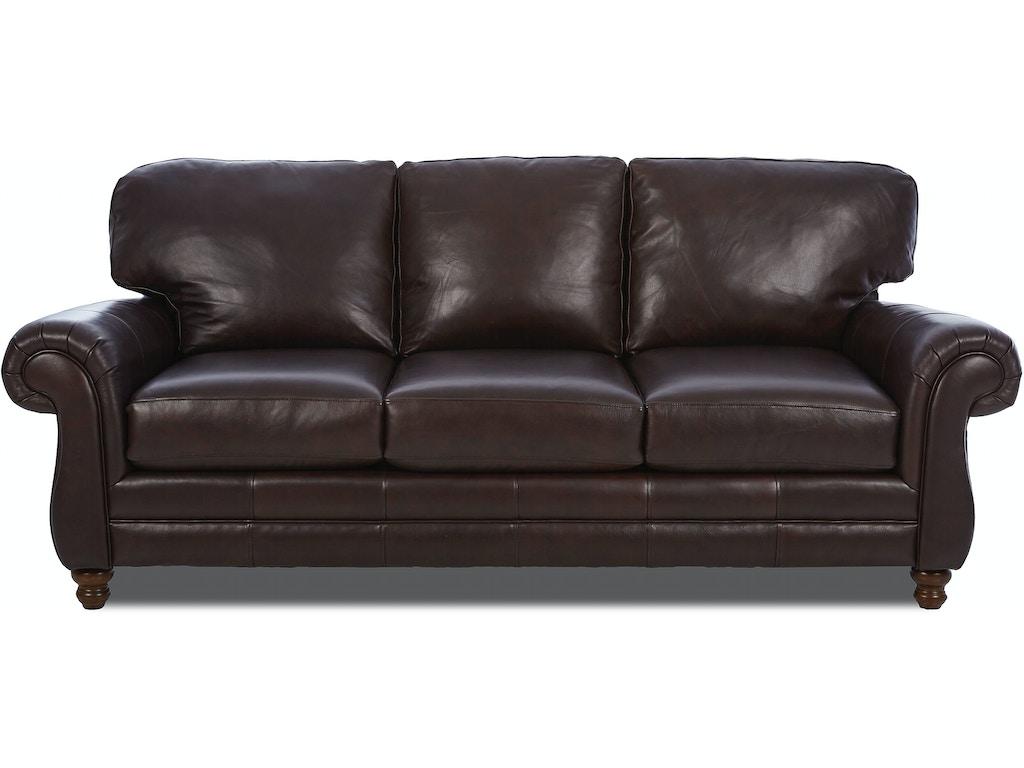 Klaussner Living Room Valiant Lt56200 S Hanks Fine