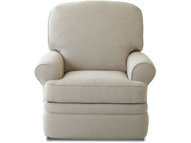 KlaussnerBelleview ReclinerReclining Chair