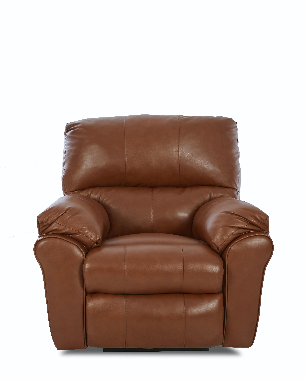 Klaussner Bateman Chair LV64703 PWRC ...