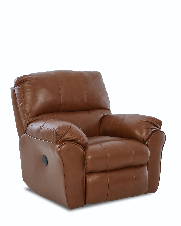 Klaussner Bateman Chair LV64703 PWRC · Klaussner Bateman Chair LV64703 PWRC  ...