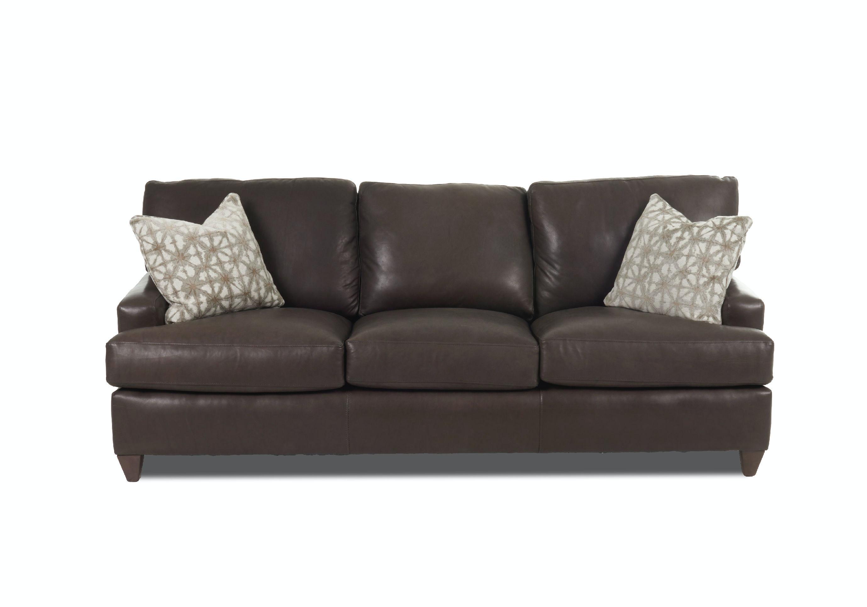 Klaussner Living Room CASSIO LD28000AP S   Furniture Kingdom   Gainesville,  FL