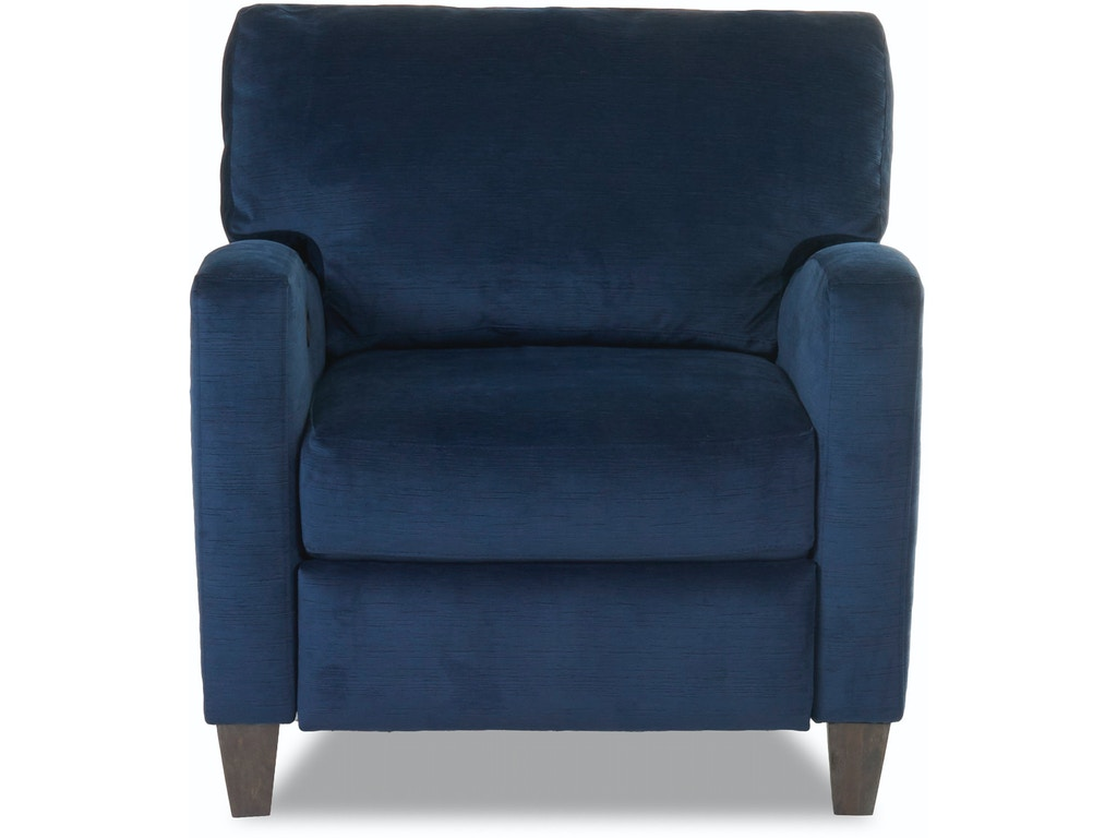 Klaussner Living Room Colleen 19303 Pwhc Hanks Fine Furniture Bentonville Ar Conway Ar