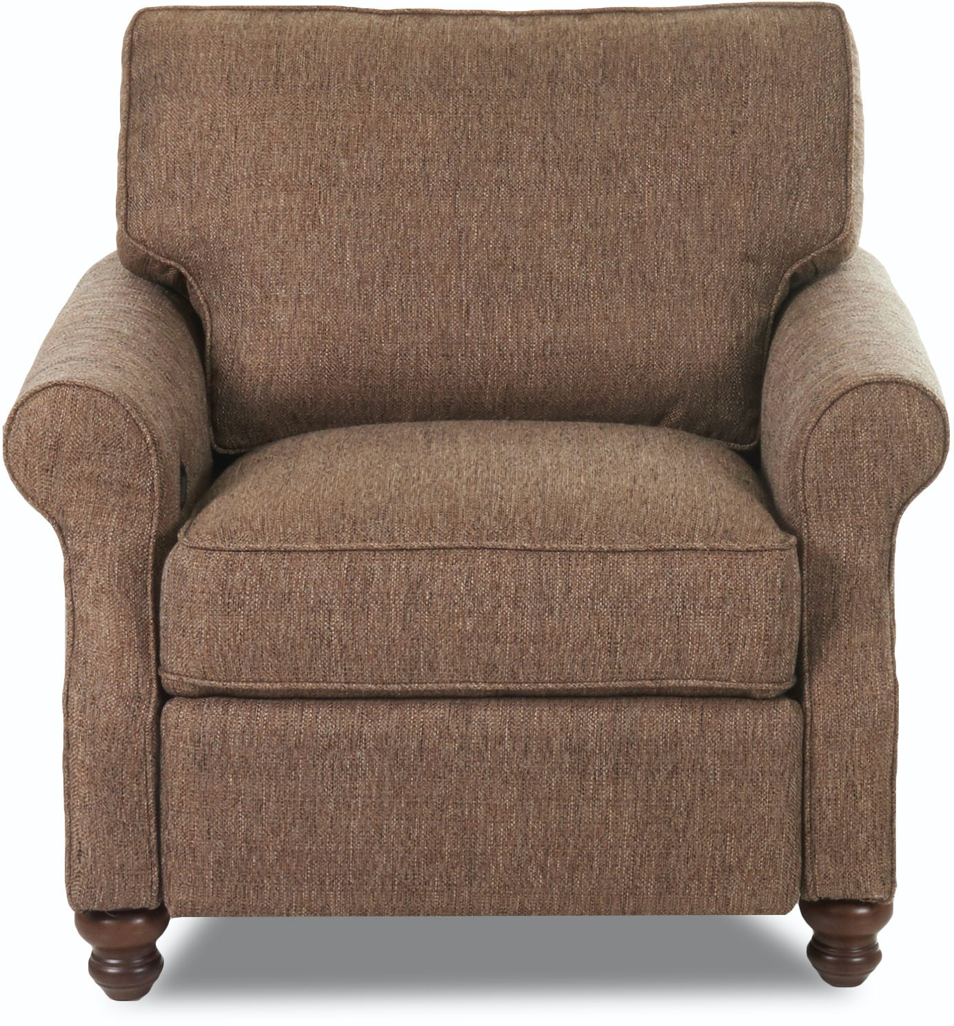 D26003 Pwrcklaussner Power Recliner Karl S
