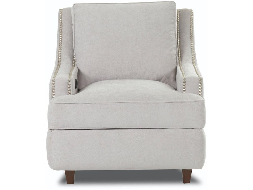 Klaussner Living Room Empress D78313 Pwhc Hanks Fine Furniture Bentonville Ar Conway Ar