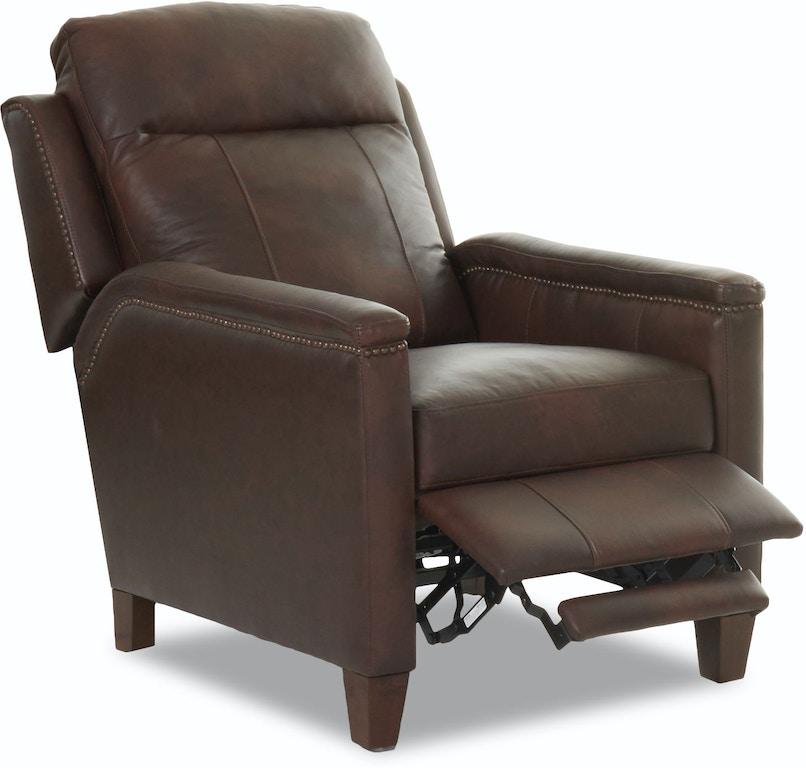 Hanks Fine Furniture: Klaussner Living Room Capitol LV56118-8 PHLRC