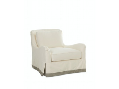 Klaussner Living Room REFLECTION Chair