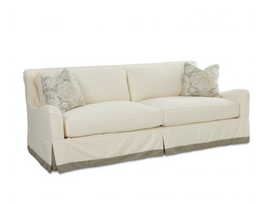 Klaussner Living Room REFLECTION Sofa